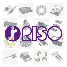 RISO S-7040E мастер пленка