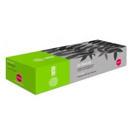 TK-4105 | 1T02NG0NL0 (Cactus PR) тонер картридж - 15000 стр, черный