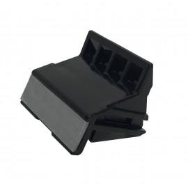 Площадка тормозная CET1133 для принтеров HP