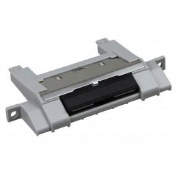 Площадка тормозная CET2425 для принтеров HP