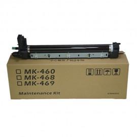Фотобарабан KIT для картриджей Kyocera - ЯП DK460-Kit (Premium)