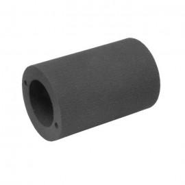 Резинка ролика CET4322PT для принтеров Kyocera