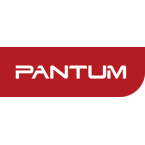 Картриджи для Pantum