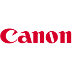Картриджи для Canon