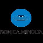 Картриджи для Konica Minolta