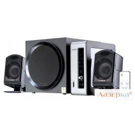 Колонки Microlab FC 550 2.1 Black