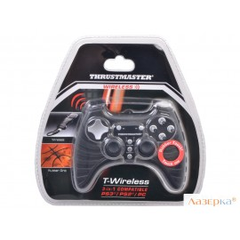 Геймпад Thrustmaster T-Wireless 3in1 Rumble Force 2960696 (4160528)
