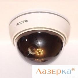 Муляж камеры видеонаблюдения Orient AB-CA-07 D