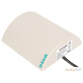 Антенна D-Link ANT24-0801