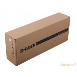 Антенна D-Link ANT24-1200