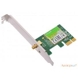 Беспроводной Wi-Fi адаптер TP-Link TL-WN781ND