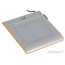 Графический планшет для рисования Genius EasyPen i405X