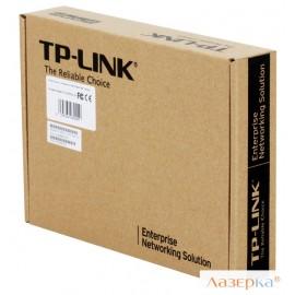 Модуль SFP TP-LINK TL-SM311LM