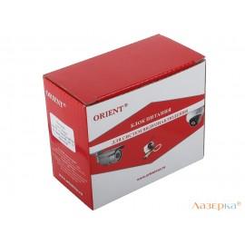 Блок питания для видеокамер Orient SAP-03N