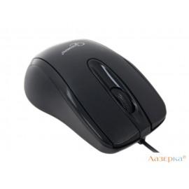 Мышь Gembird MUSOPTI8-801U Black USB