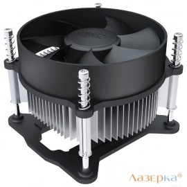 Кулер для процессора Deep Cool CK-11508