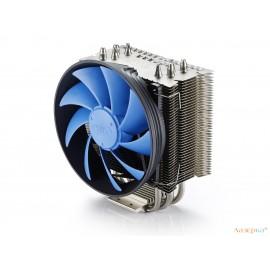 Кулер для процессора Deep Cool GAMMAXX S40