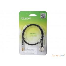 Кабель антенный TP-Link TL-ANT200PT