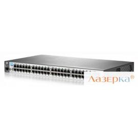 Коммутатор HP 2530-48 (J9781A)
