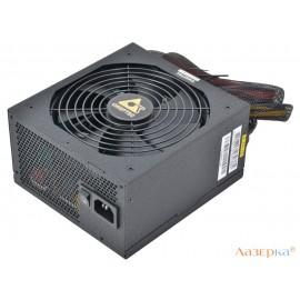 Блок питания Chieftec 850W Retail GPM-850C [Navitas]