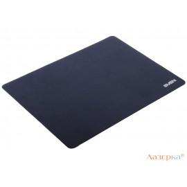 Коврик для мыши SVEN HC-01-01, темно-синий, 300х225х1,5 мм, материал: микрофибра на прорезиненной основе