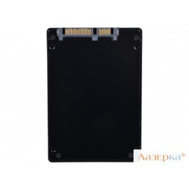 SSD накопитель Silicon Power Slim S55 SP060GBSS3S55S25 60GB