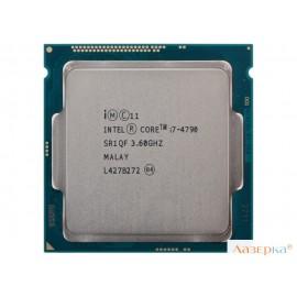 Процессор Intel Core i7-4790 OEM