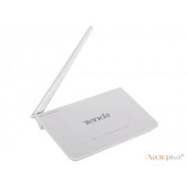 ADSL модем Tenda D151 1T1R 11n