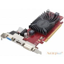 Видеокарта ASUS Radeon R5 230 SILENT 1GD3 L 1GB 625 MHz