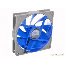 Вентилятор DeepCool UF 120