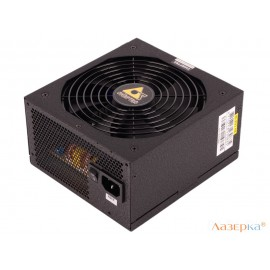 Блок питания Chieftec 650W Retail GDP-650C