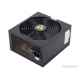 Блок питания Chieftec 750W Retail GDP-750C [А-90]