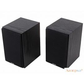 Колонки Edifier R1100 2.0 Black
