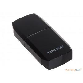Беспроводной Wi-Fi адаптер TP-LINK Archer T2U