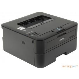 Принтер Brother HL-L2365DWR лазерный