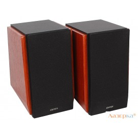 Колонки Edifier R1700BT 2.0 Black Brown