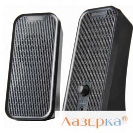 Колонки Microlab B55 v2 2.0 Black