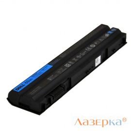 Аккумуляторная батарея DELL (451-11977)