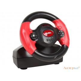 Руль SVEN Speedy (SV-063001)