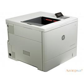 Принтер HP Color LaserJet Enterprise M552dn лазерный