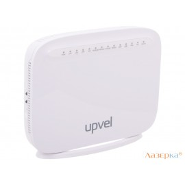 Wi-Fi роутер UPVEL UR-835VCU