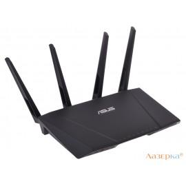 Wi-Fi роутер ASUS RT-AC87U
