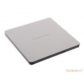 Оптический привод ext. DVD±RW LG (HLDS) GP60NS60 Silver