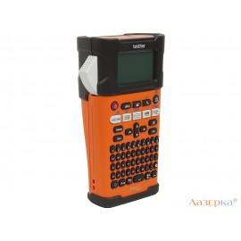 Принтер Brother PT-E300VP термопечать