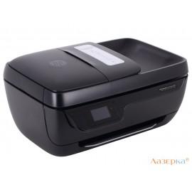 МФУ HP Deskjet Ink Advantage 3835 F5R96C цветное/струйное
