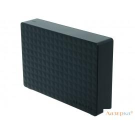 Внешний жесткий диск Seagate Expansion Desktop Drive 4Tb (STEB4000200)