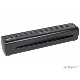 Ламинатор Office Kit L3210 A3 2х125 (пленка 80-125 мкм) 30см/мин, 2 вала, лам.фото, ABS система разжатия валов