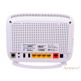 Wi-Fi роутер UPVEL UR-835VCU Bundle_OLDI