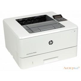 Принтер HP LaserJet Pro M402n лазерный