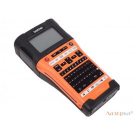 Принтер Brother PT-E550WVP Термопечать